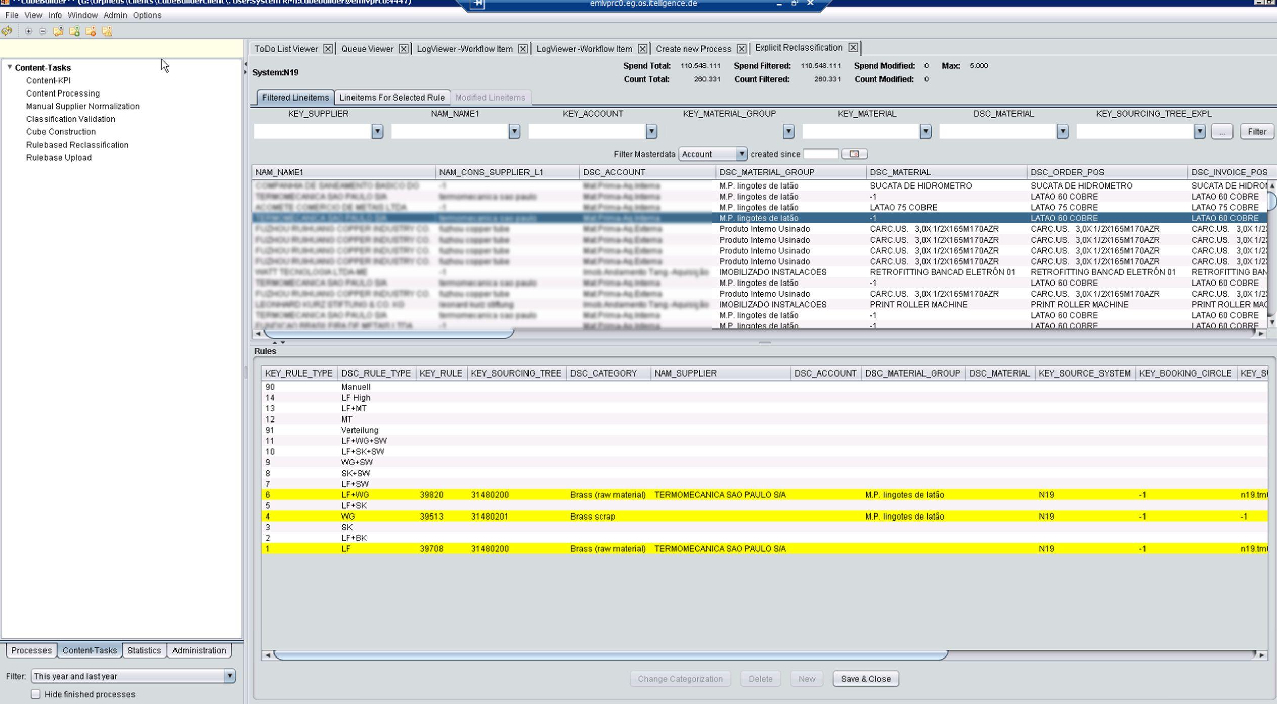 In 3 Schritten zu vollständiger Datentransparenz im direkten ...