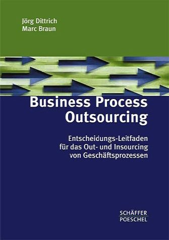 Dr. Jörg Dittrich - Expert for procurement controlling and initiative management