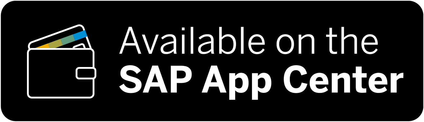 DataCategorizer - SAP App Center